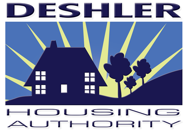 Deshler Housing