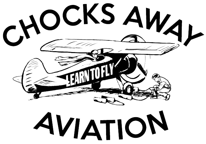 Chocks Away Aviation